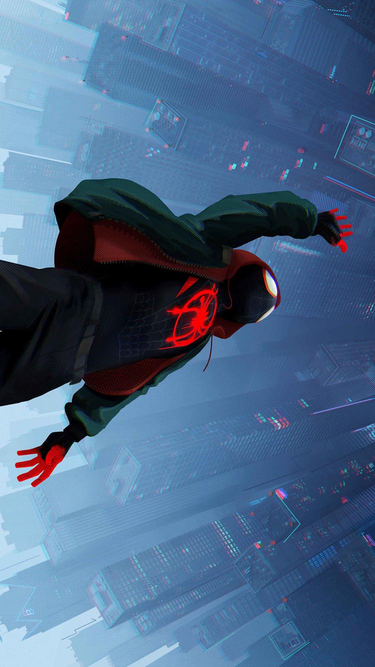 spiderman-into-the-spider-verse-movie-8k-ux.jpg
