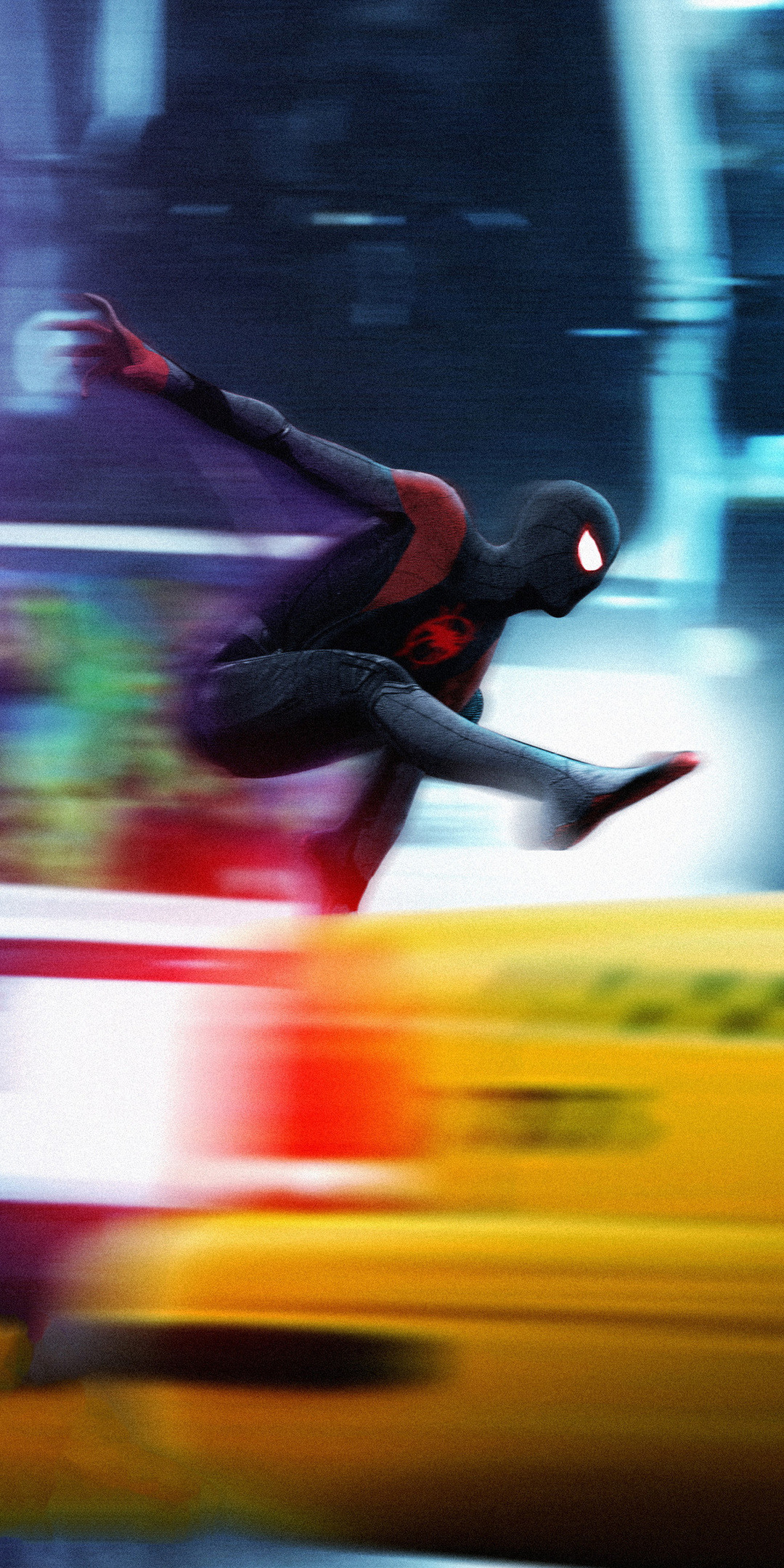 spiderman-into-the-spider-verse-movie-digital-art-sn.jpg