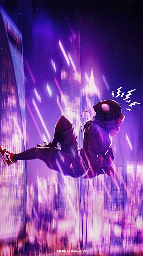 spiderman-into-the-spider-verse-movie-fan-poster-4k-az.jpg