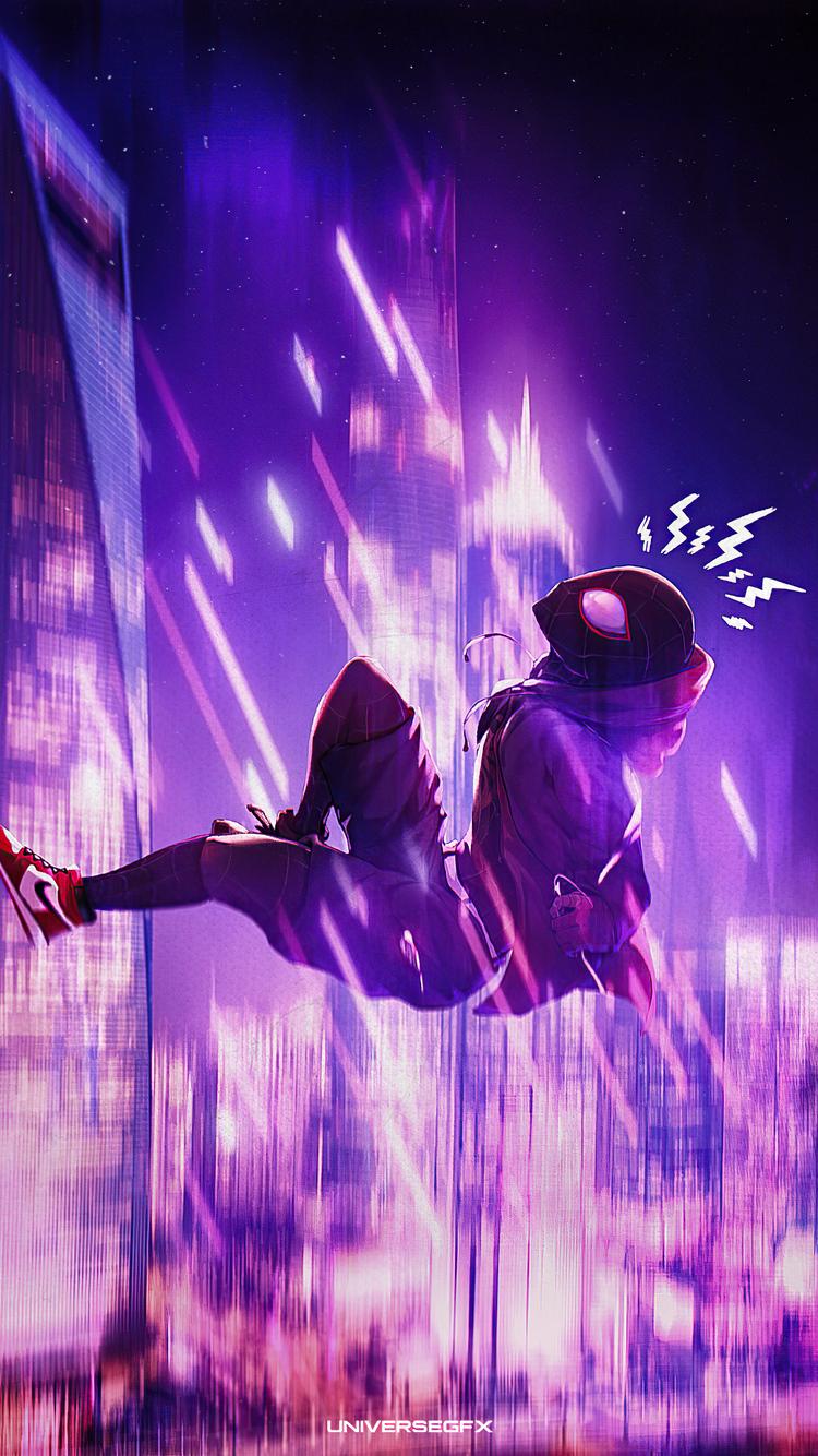 spiderman-into-the-spider-verse-movie-fan-poster-4k-az.jpg