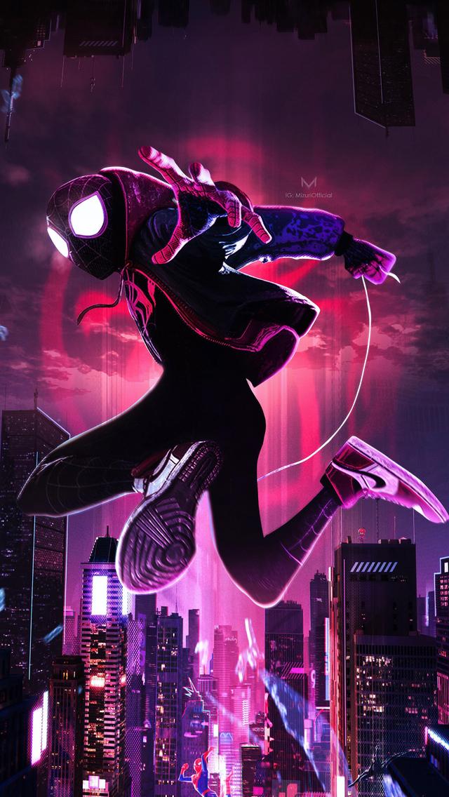 spiderman-into-the-spider-verse-movie-new-arts-l8.jpg