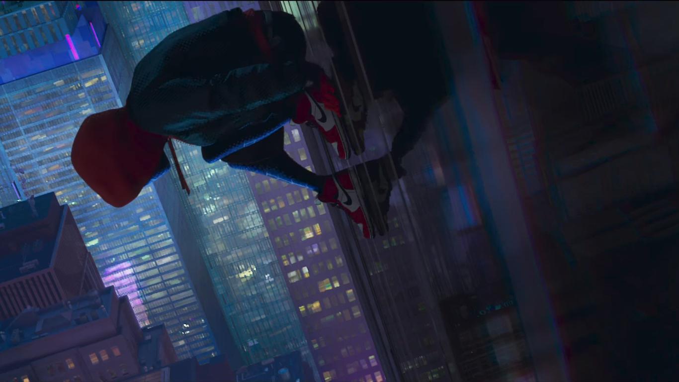 spiderman-into-the-spider-verse-movie-od.jpg