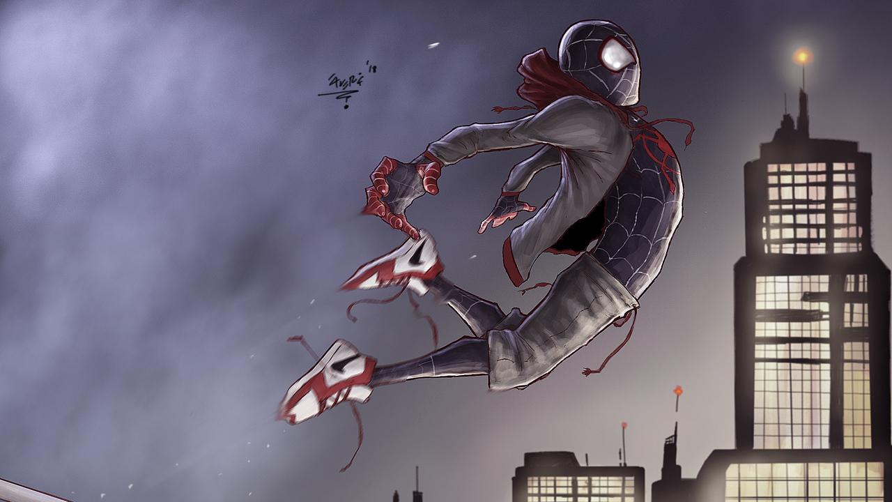 spiderman-into-the-spider-verse-new-arts-8h.jpg
