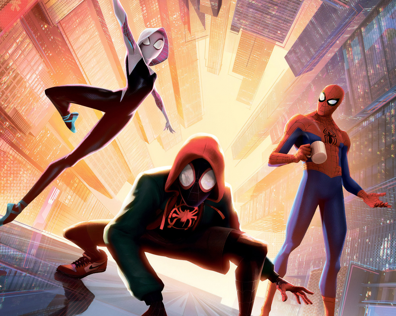 spiderman-into-the-spider-verse-new-new-5k-31.jpg