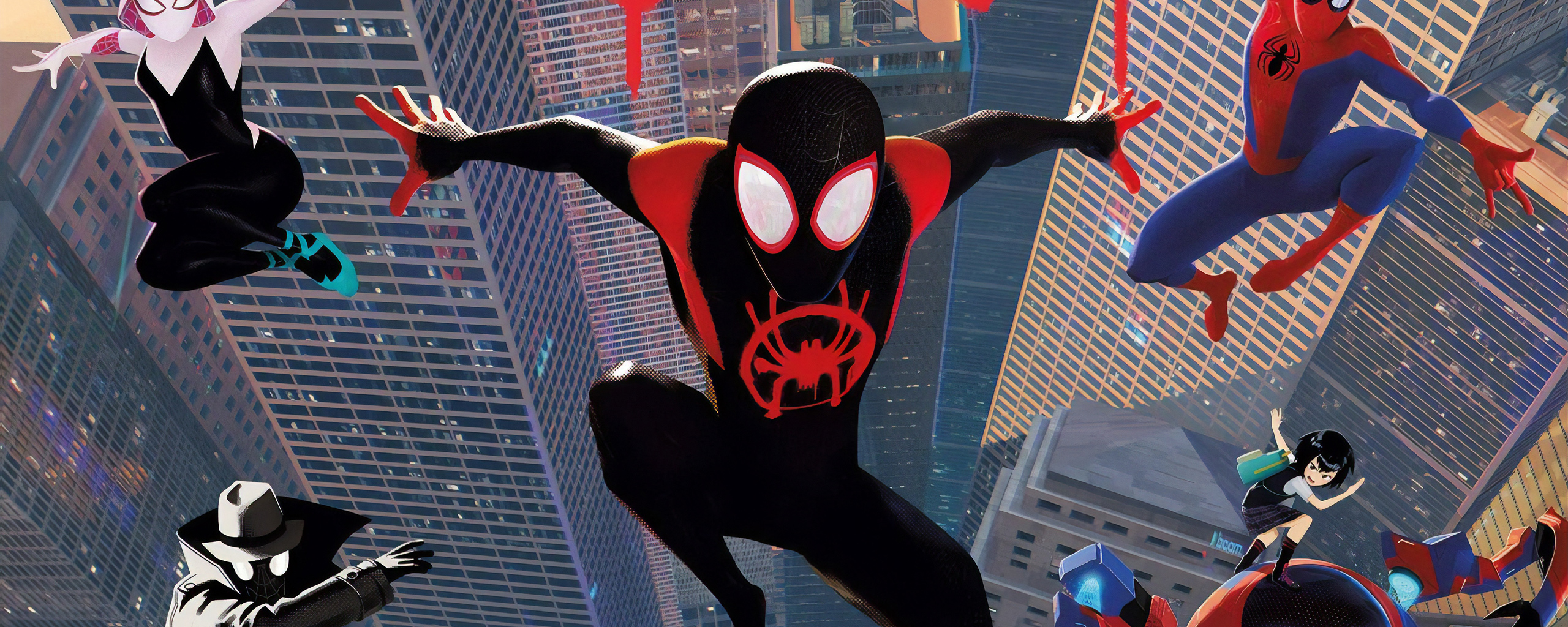 spiderman-into-the-spider-verse-new-poster-art-yd.jpg