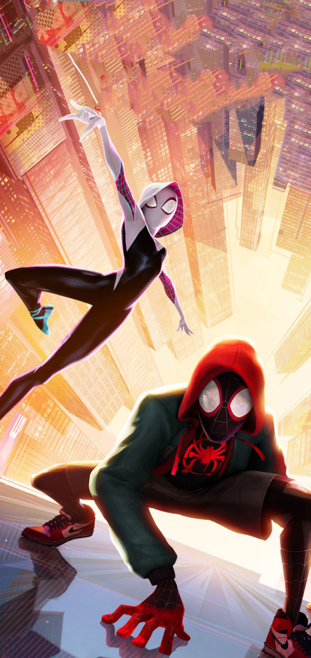 spiderman-into-the-spider-verse-new-poster-pn.jpg