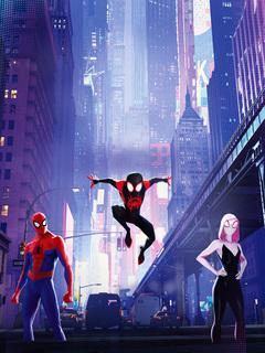 spiderman-into-the-spiderverse-15k-yg.jpg
