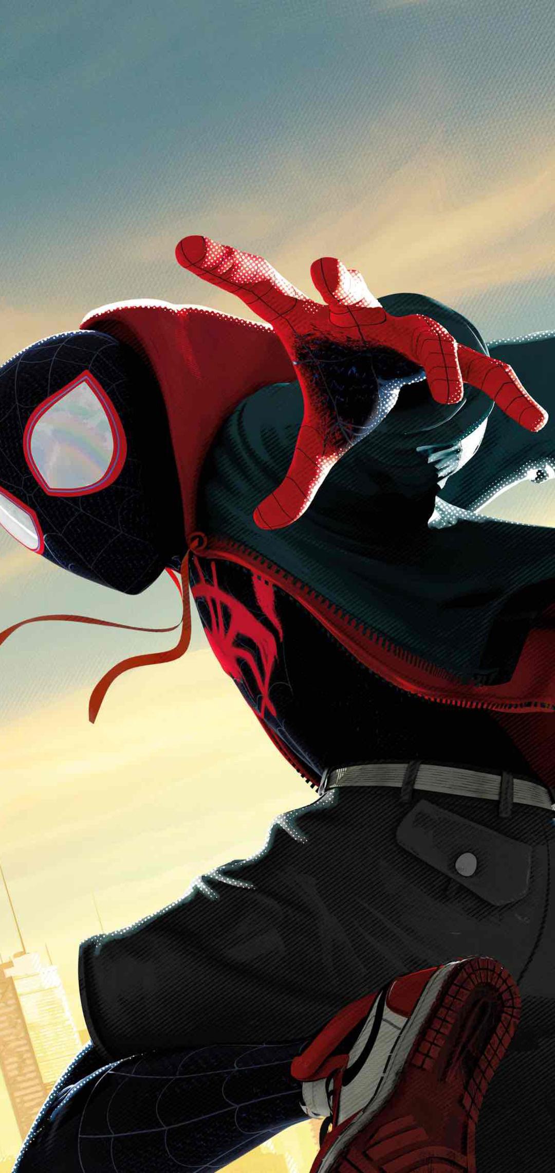 spiderman-into-the-spiderverse-4k-oe.jpg