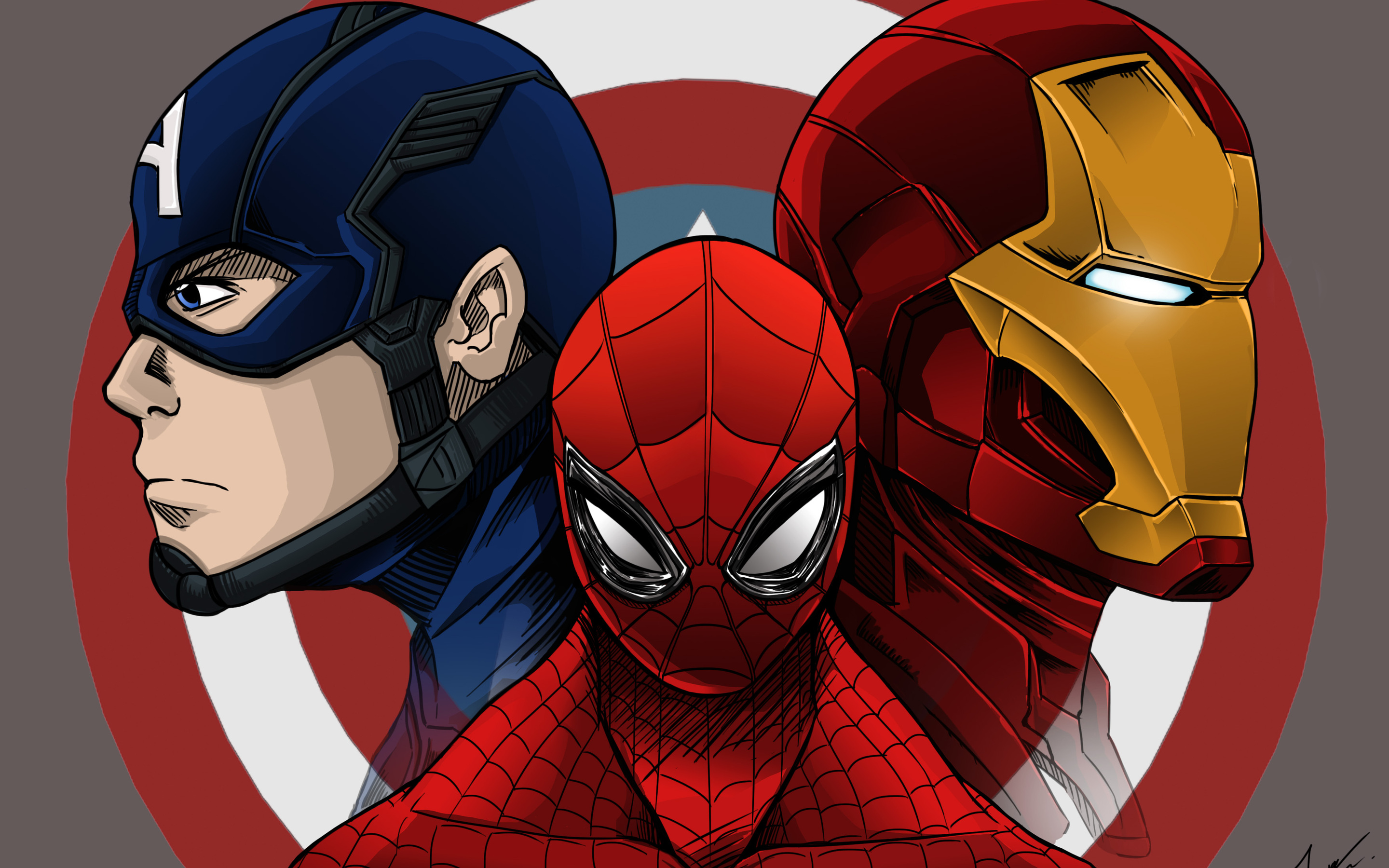 spiderman-iron-man-captain-america-artwork-k0.jpg