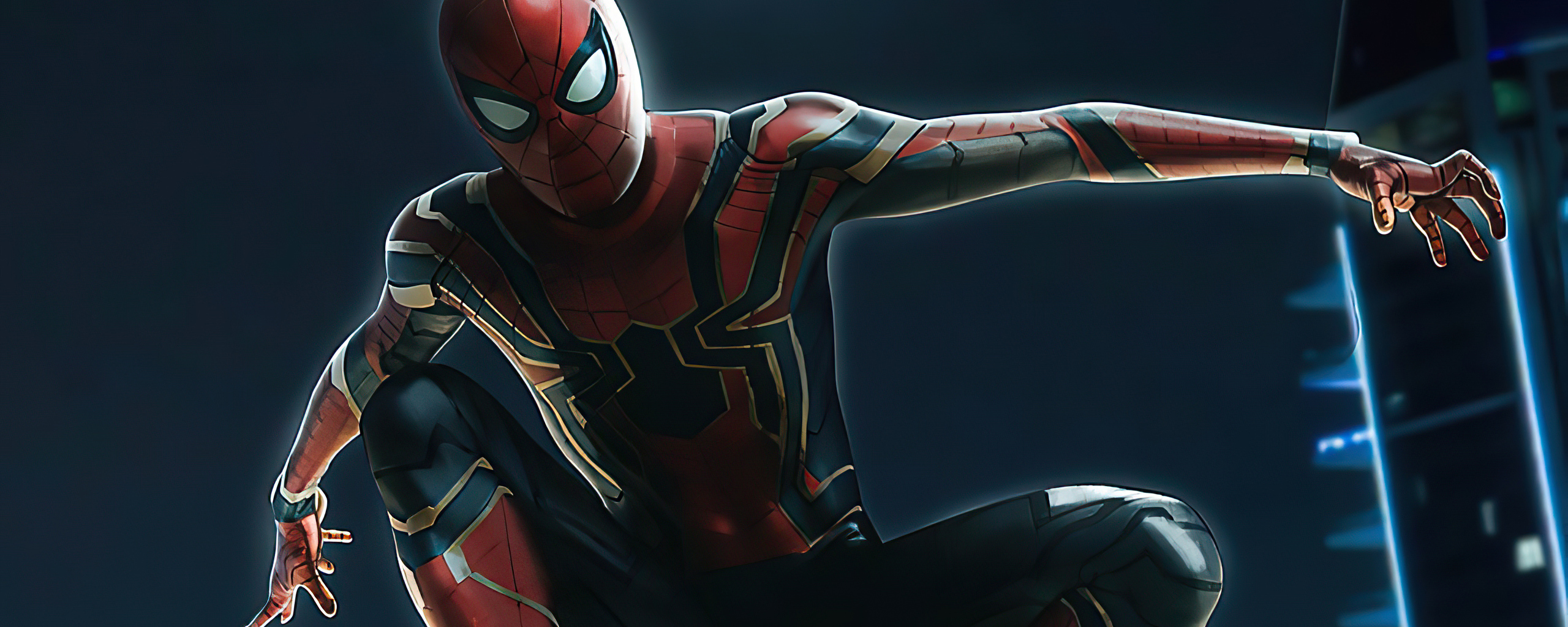spiderman-iron-suit-4k-a1.jpg