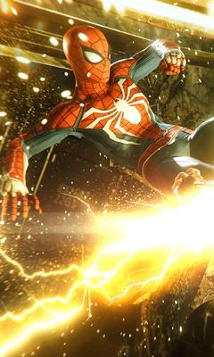 spiderman-kicking-electro-8x.jpg