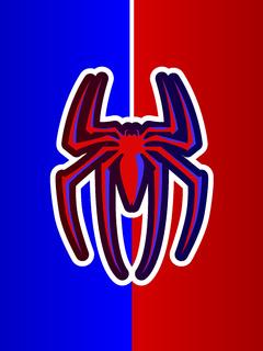 spiderman-logo-12k-rg.jpg