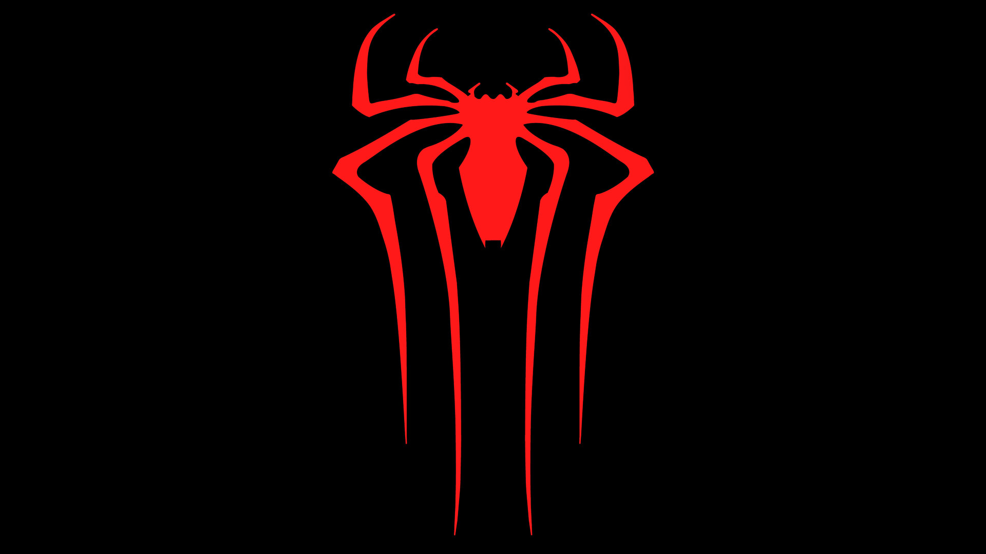 1920x1080 spiderman logo 8k laptop full hd 1080p hd 4k wallpapers