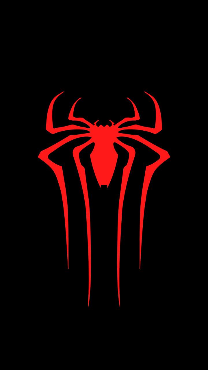 spiderman-logo-8k-u4.jpg
