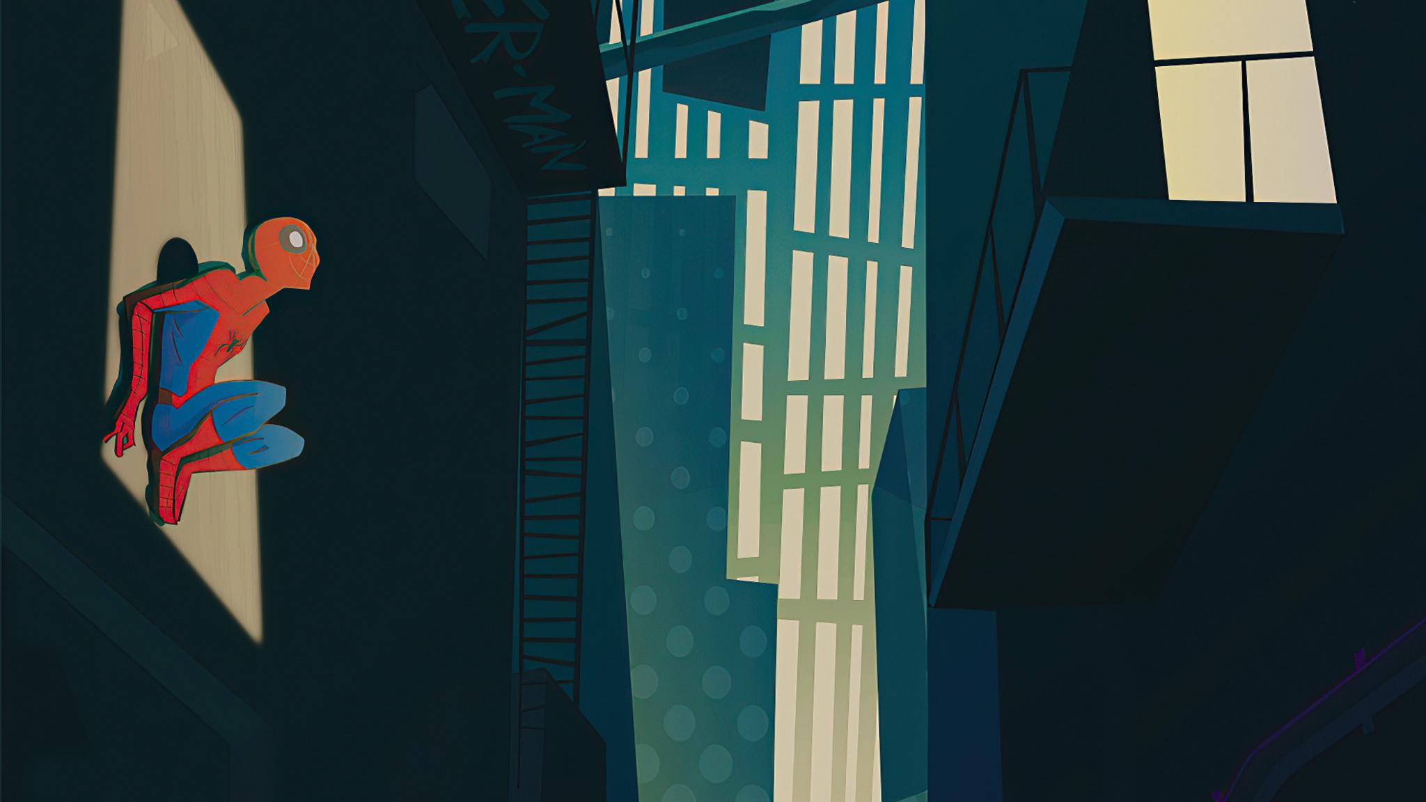 spiderman-looking-through-window-zp.jpg