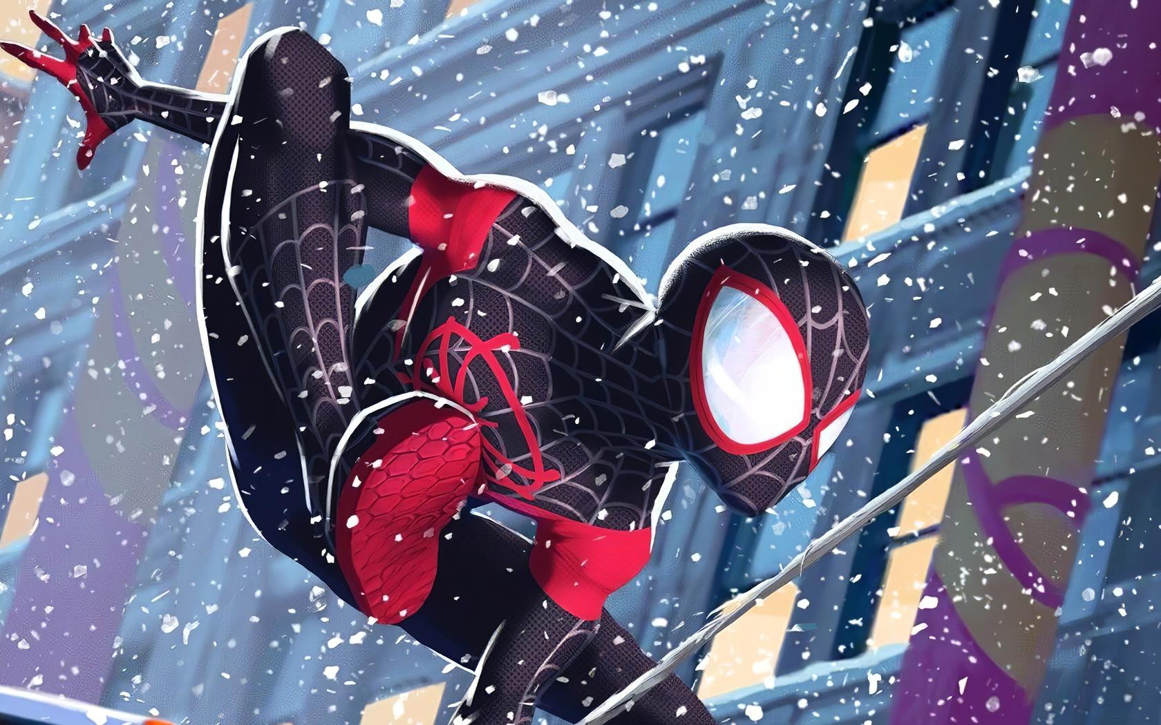 spiderman-miles-coming-ct.jpg