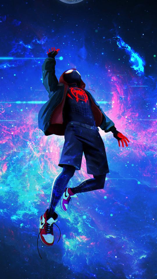 spiderman-miles-lost-in-space-4k-0f.jpg