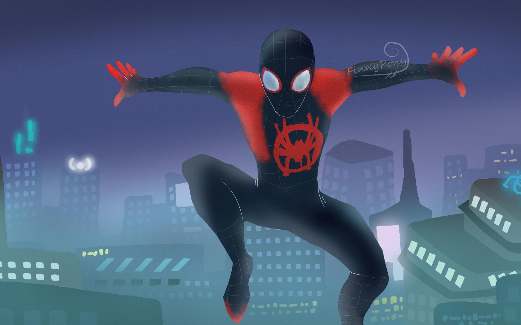 spiderman-miles-morales-12k-qo.jpg