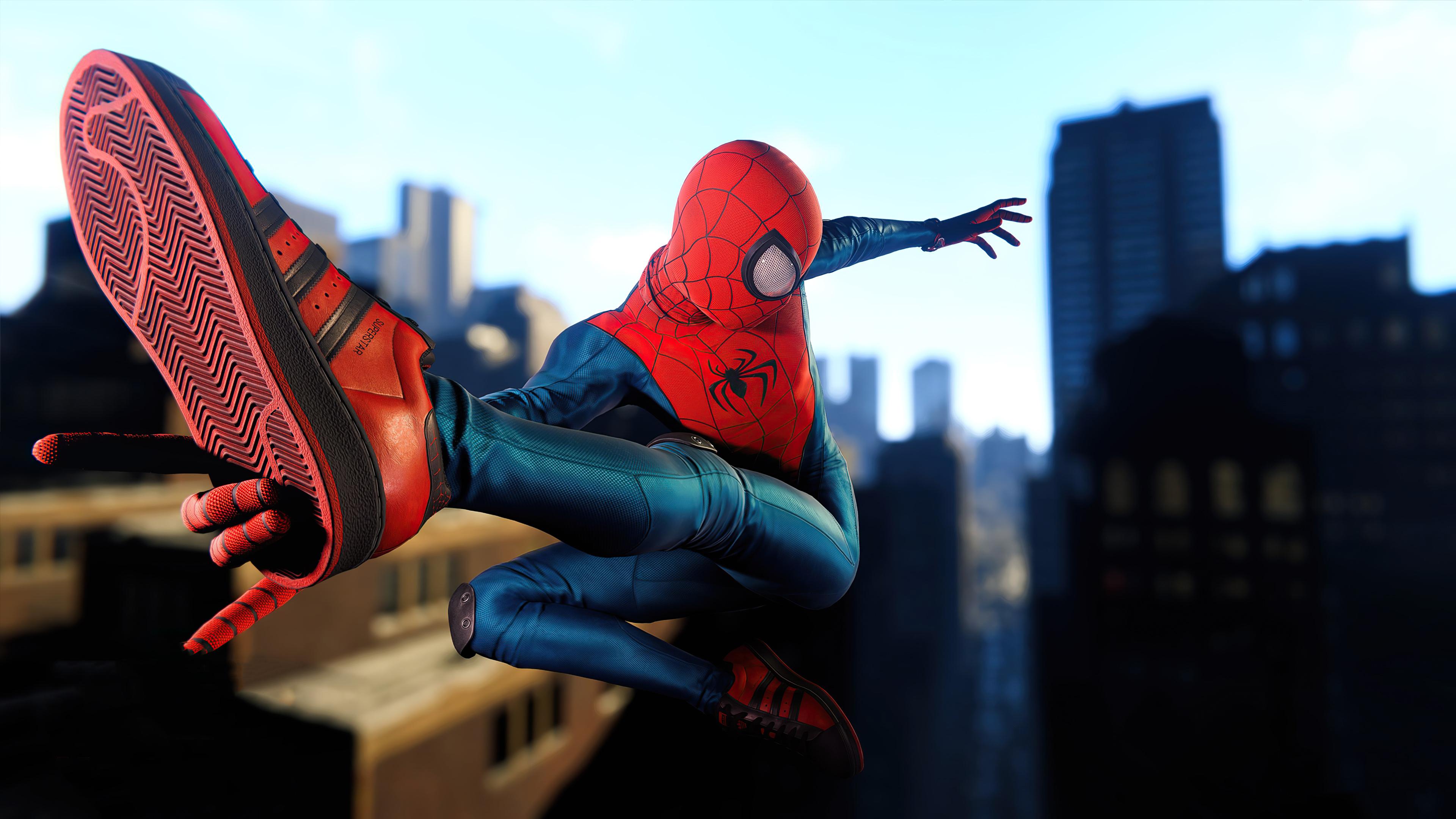 spiderman-miles-morales-2021-4k-jc.jpg