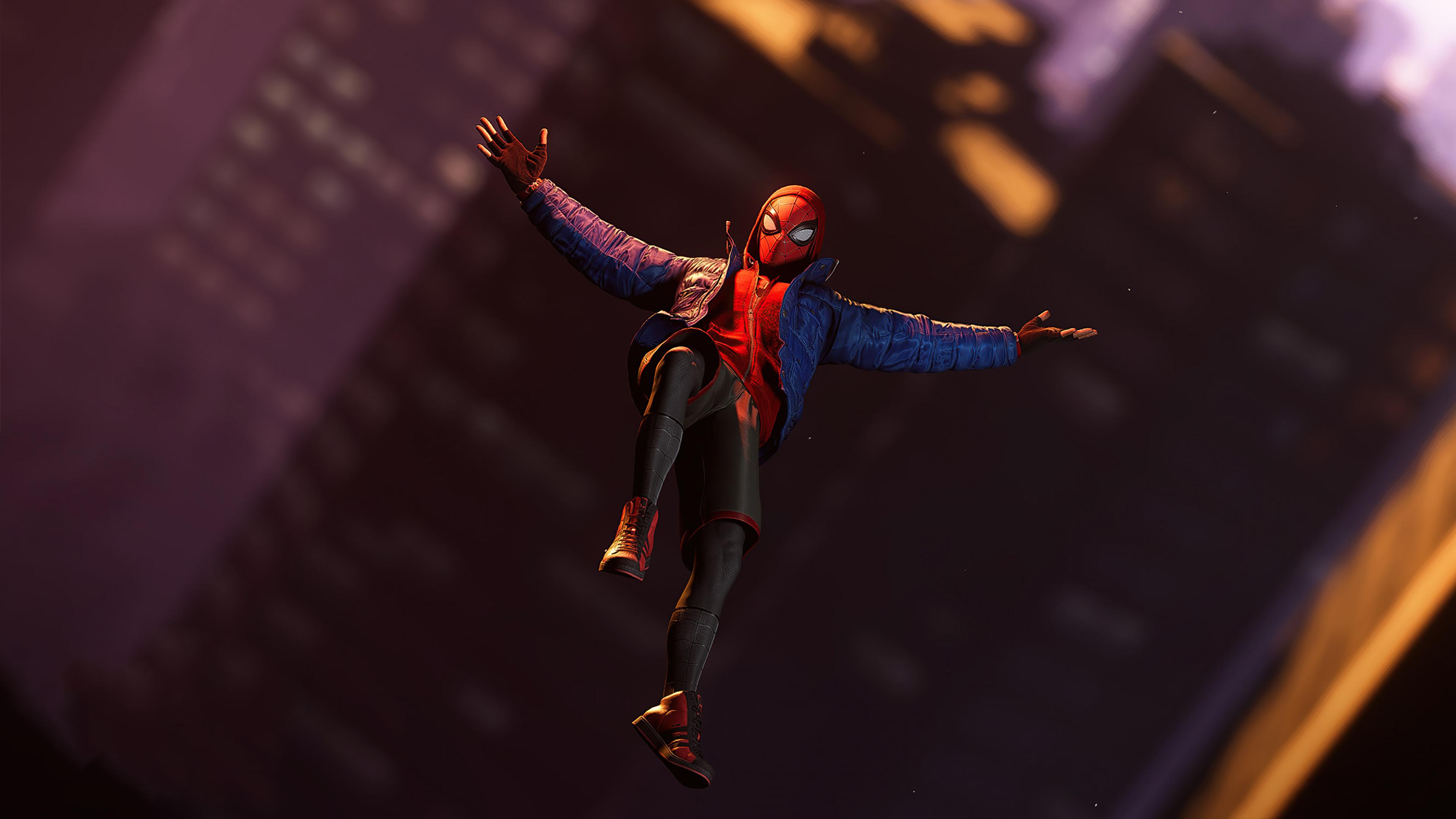 spiderman-miles-morales-2021-4k-ps5-mm.jpg