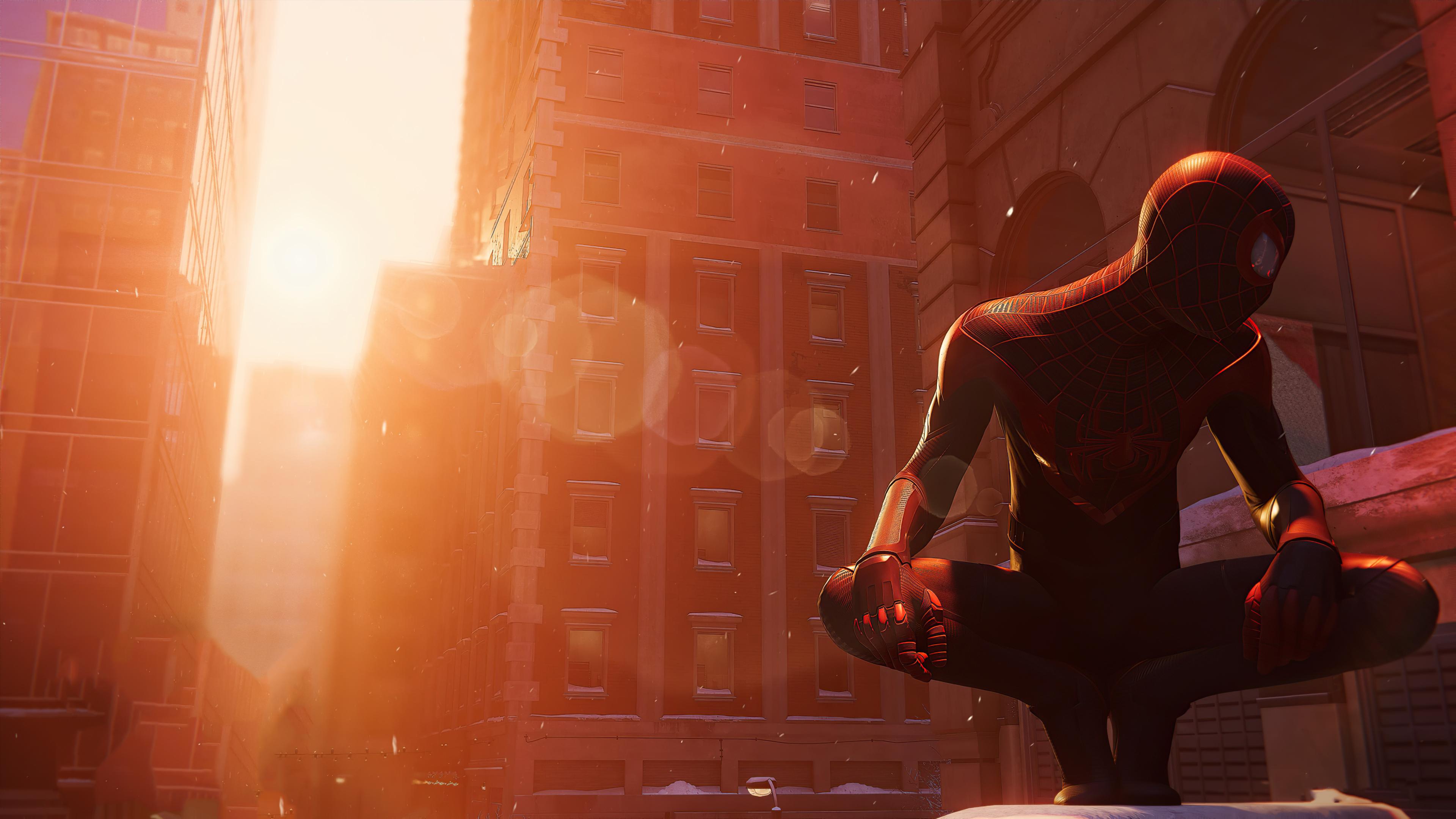 spiderman-miles-morales-2021-ps5-4k-rl.jpg
