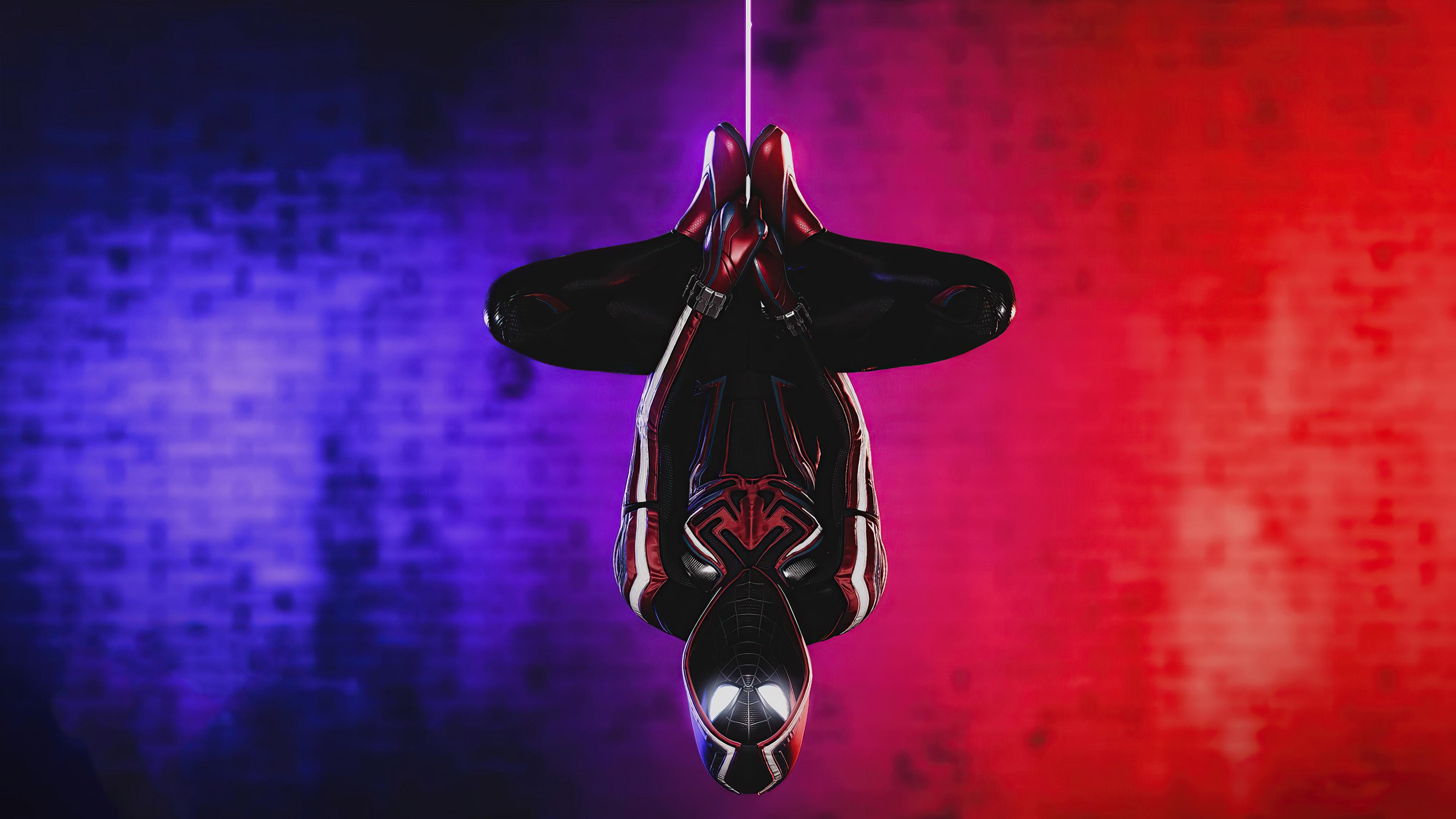 spiderman-miles-morales-2021-upside-down-ud.jpg