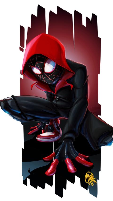 spiderman-miles-morales-art-4k-zz.jpg