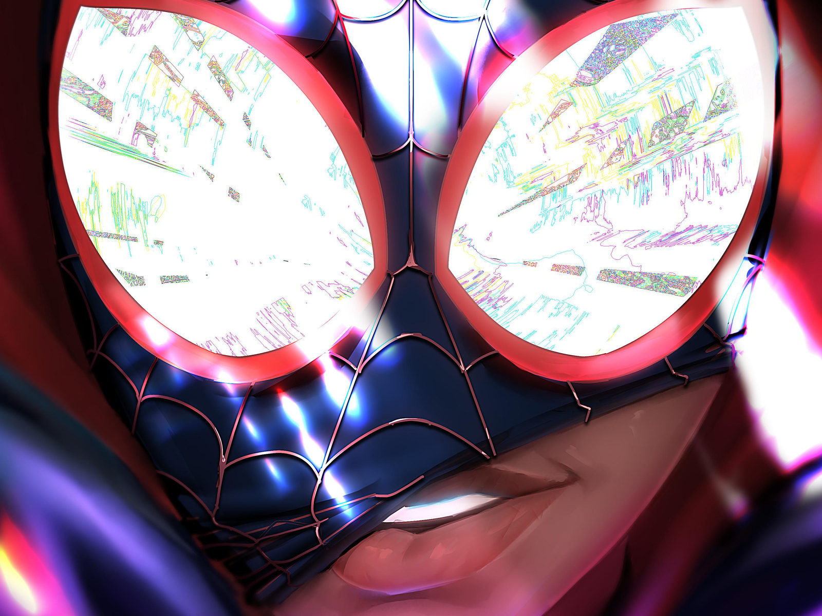 spiderman-miles-morales-closeup-uk.jpg