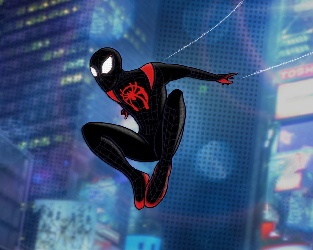 spiderman-miles-morales-digital-artwork-4k-v0.jpg