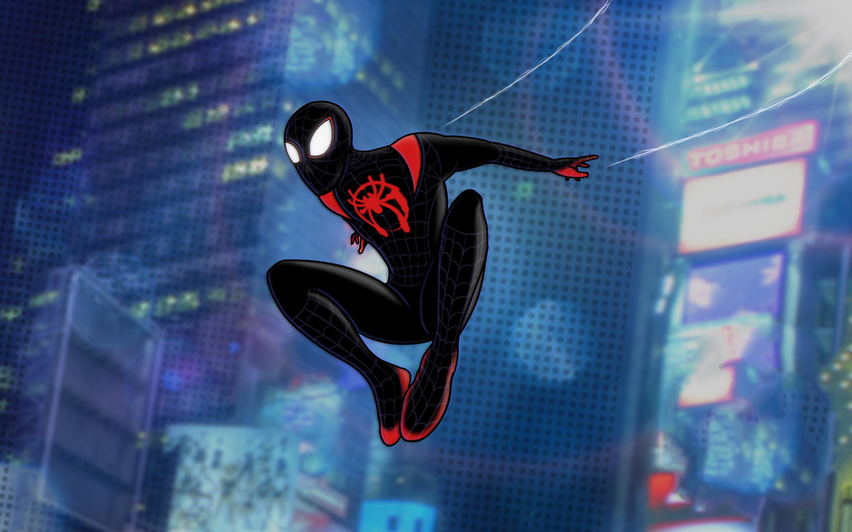 spiderman-miles-morales-digital-artwork-4k-v0.jpg
