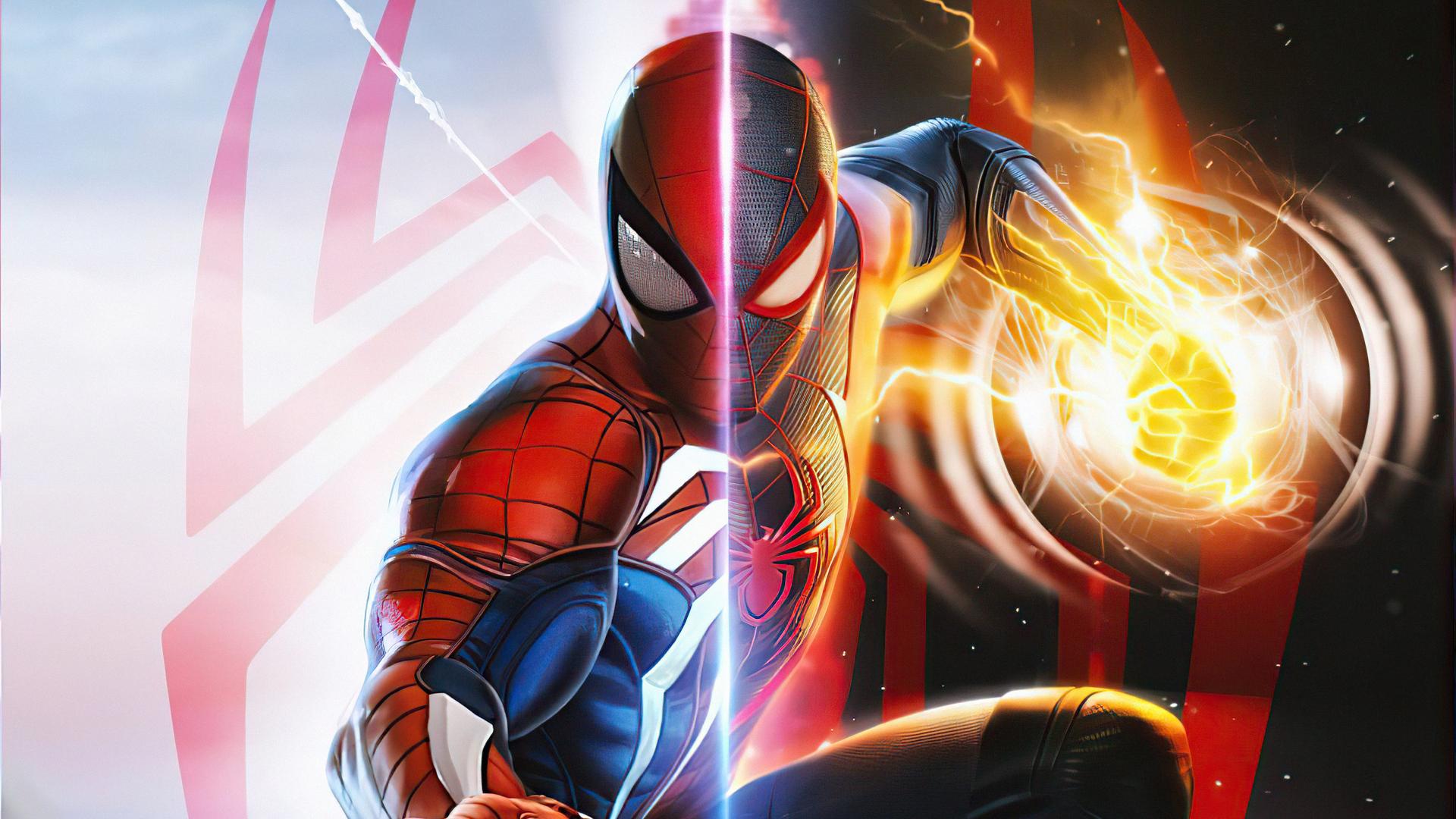 spiderman-miles-morales-fanart-4k-99.jpg