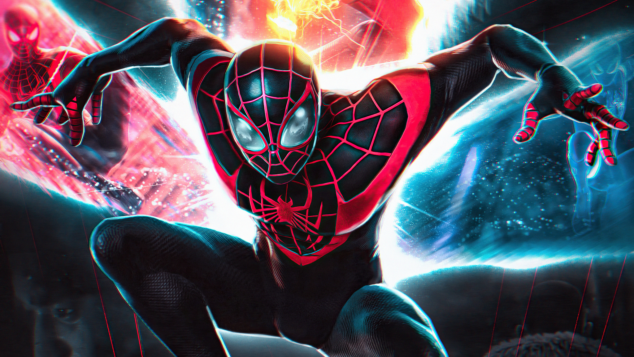 spiderman-miles-morales-insomniac-games-62.jpg