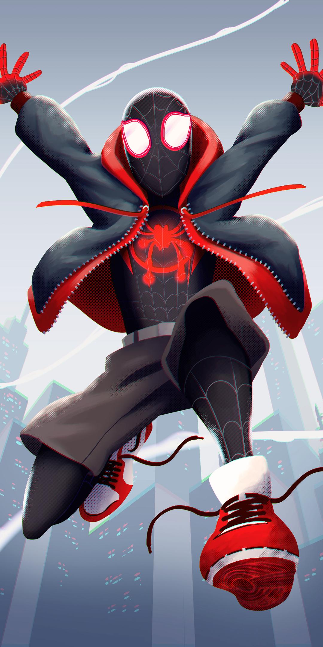 spiderman-miles-morales-new-art-r9.jpg