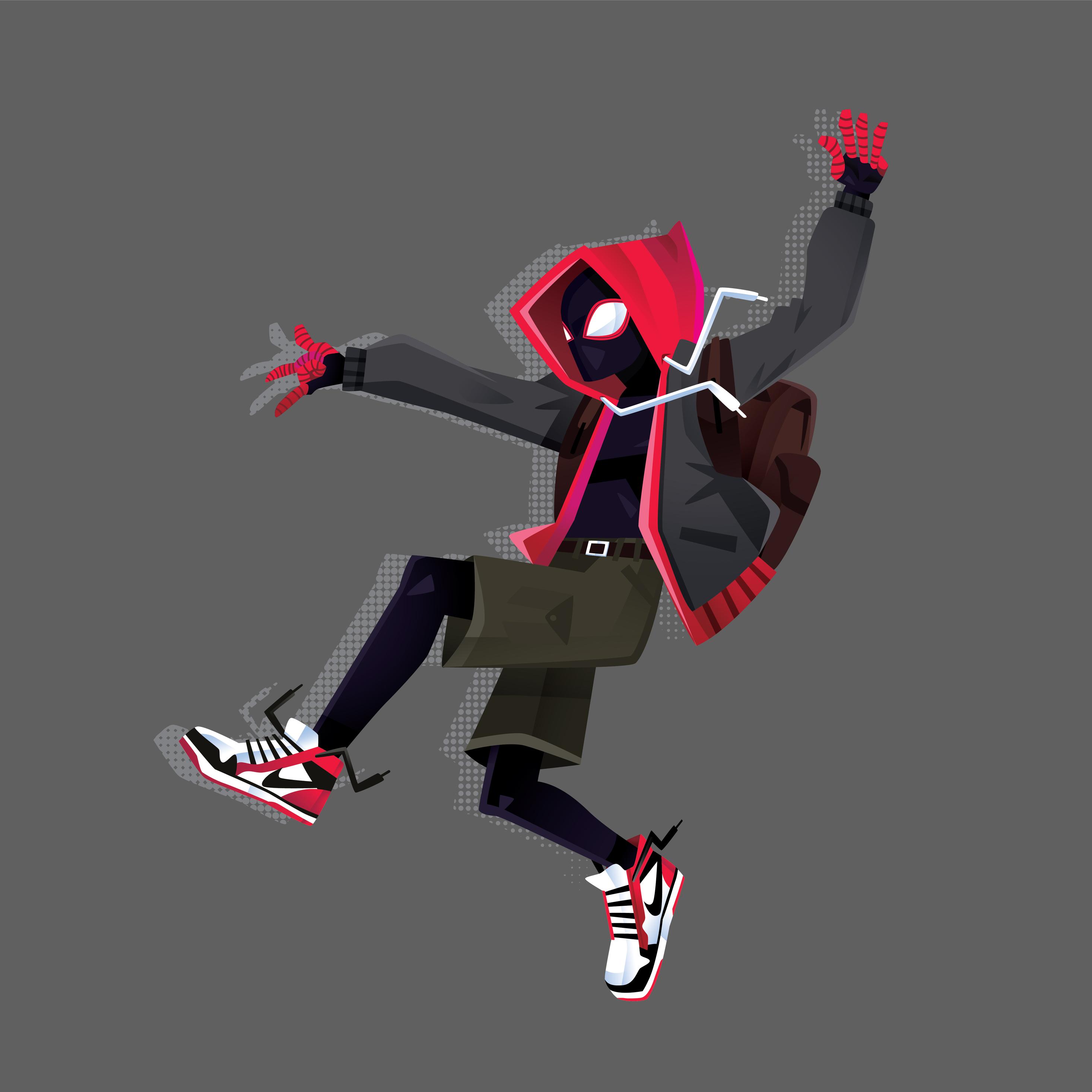 spiderman-miles-morales-new-arts-5k-4l.jpg