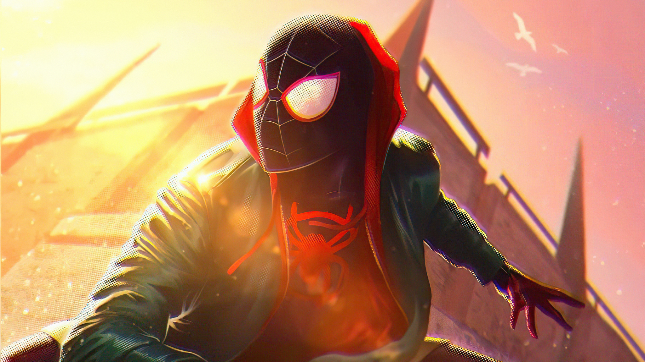 spiderman-miles-morales-ps5-video-game-4k-56.jpg