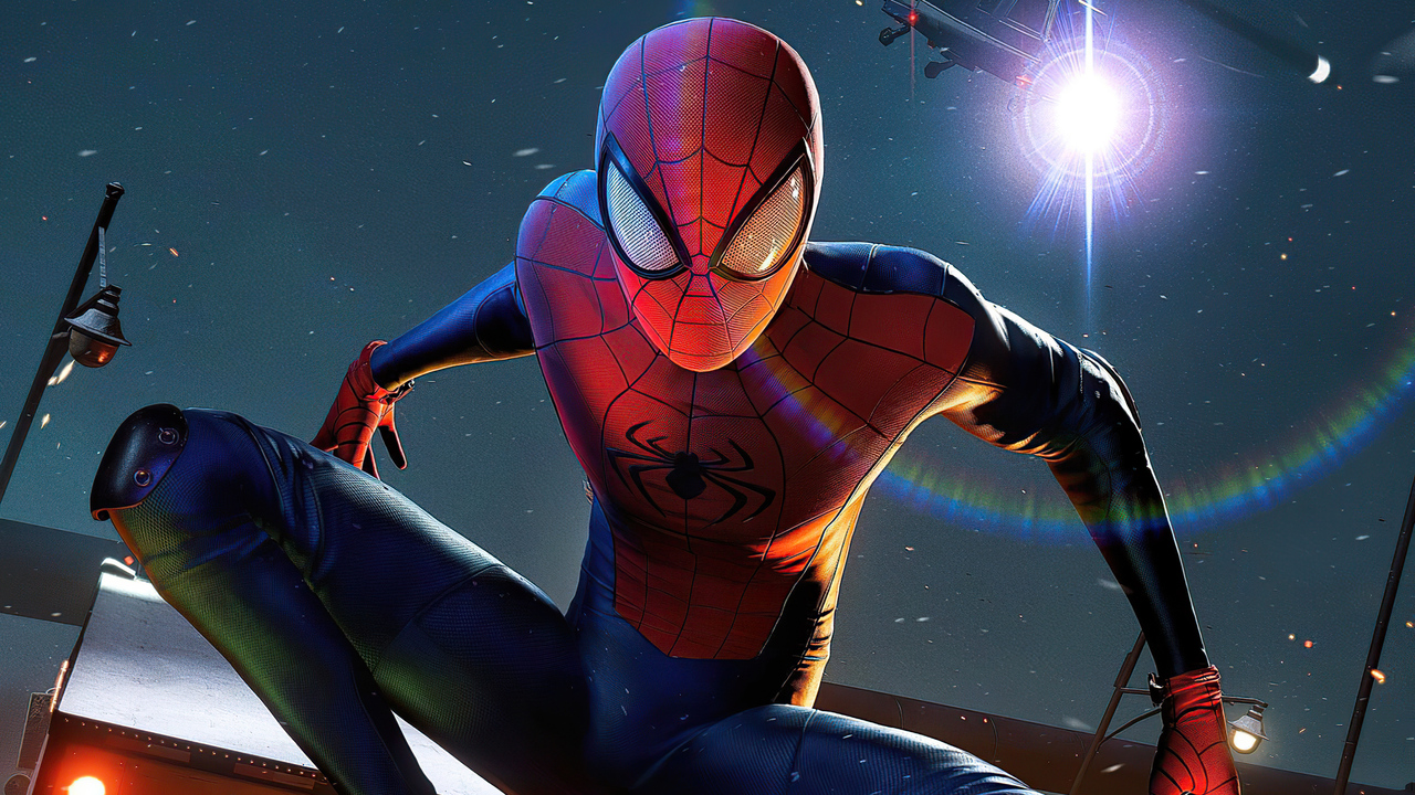 spiderman-miles-thrilling-4k-sm.jpg