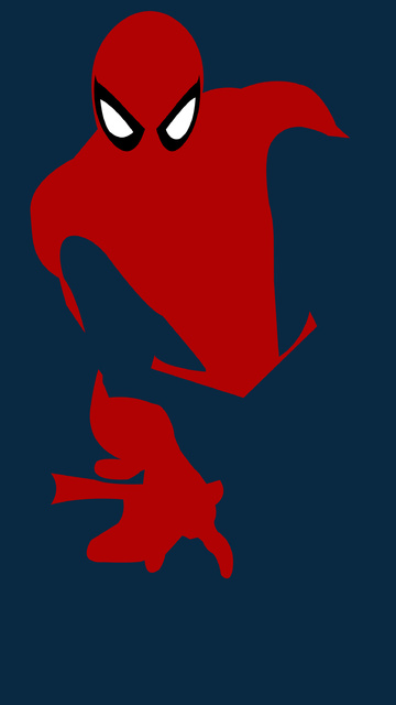 spiderman-minimal-sx.jpg
