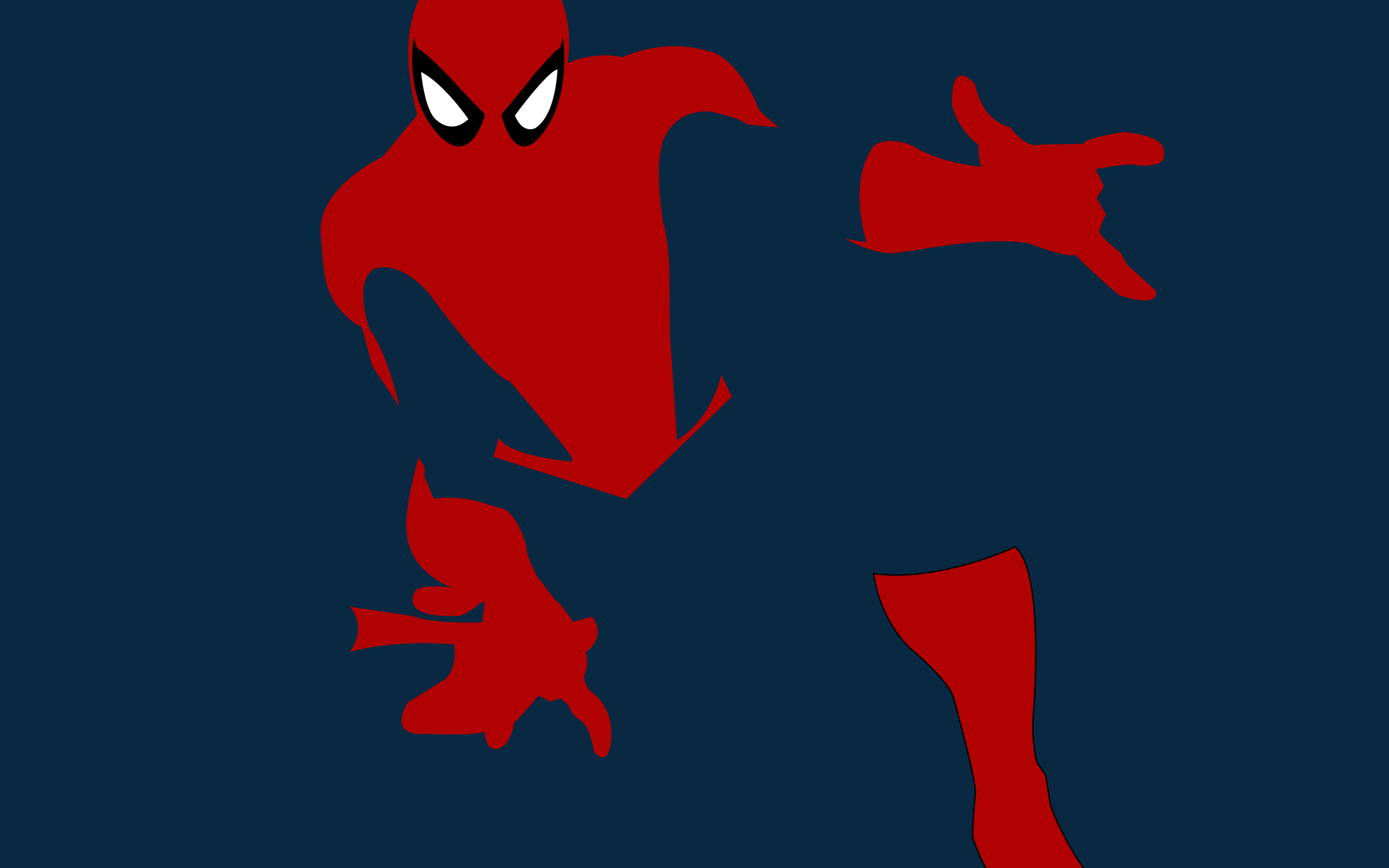 spiderman-minimal-sx.jpg