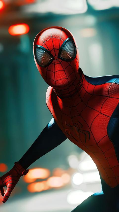 spiderman-new-reflections-4k-i7.jpg