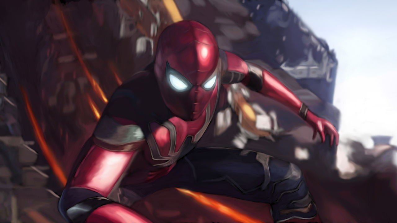 spiderman-new-suit-in-infinity-war-4k-ix.jpg