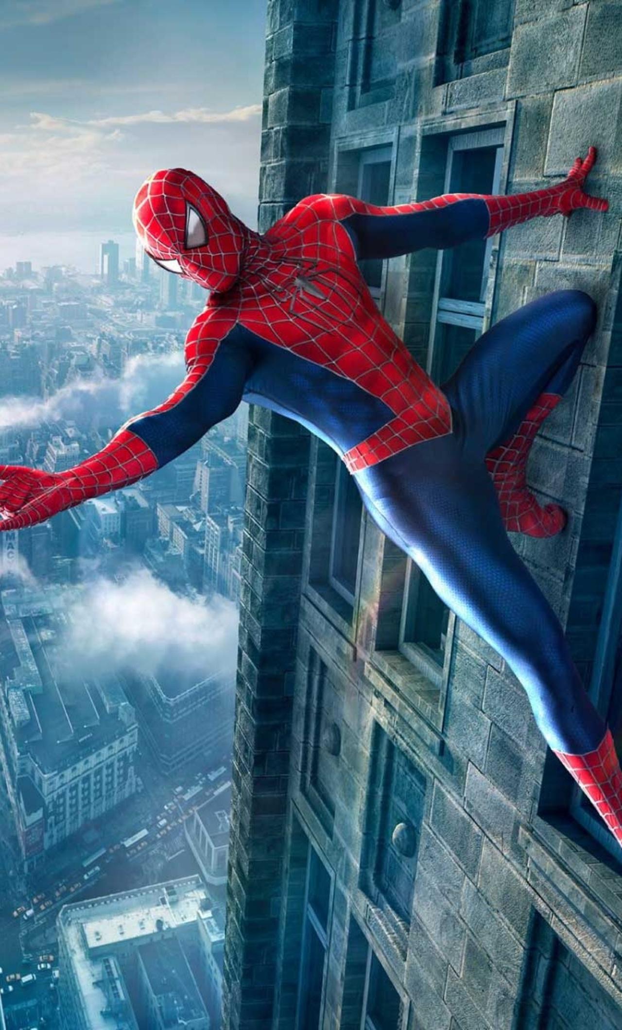 spiderman-new-york-u2.jpg