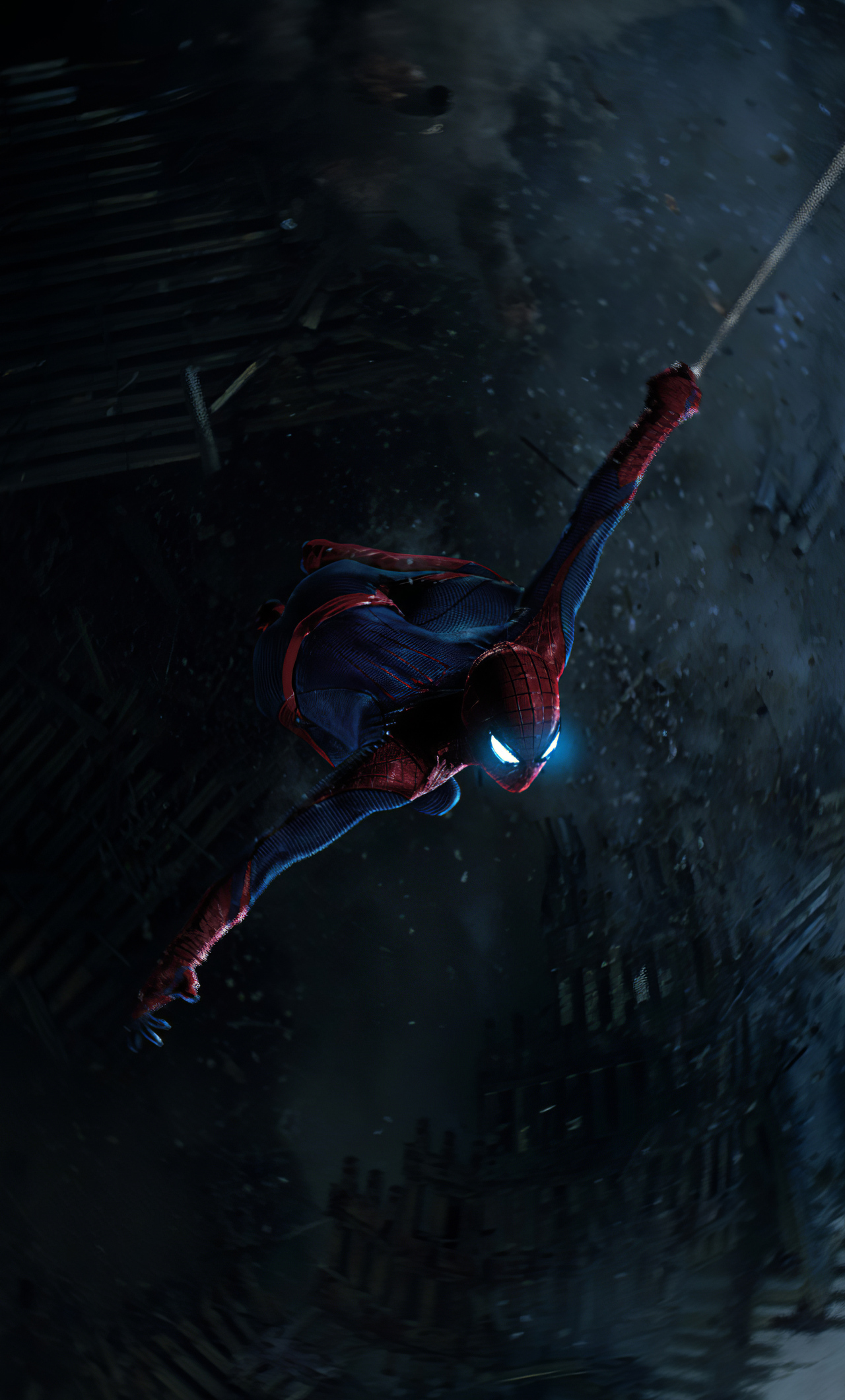 spiderman-night-hq.jpg