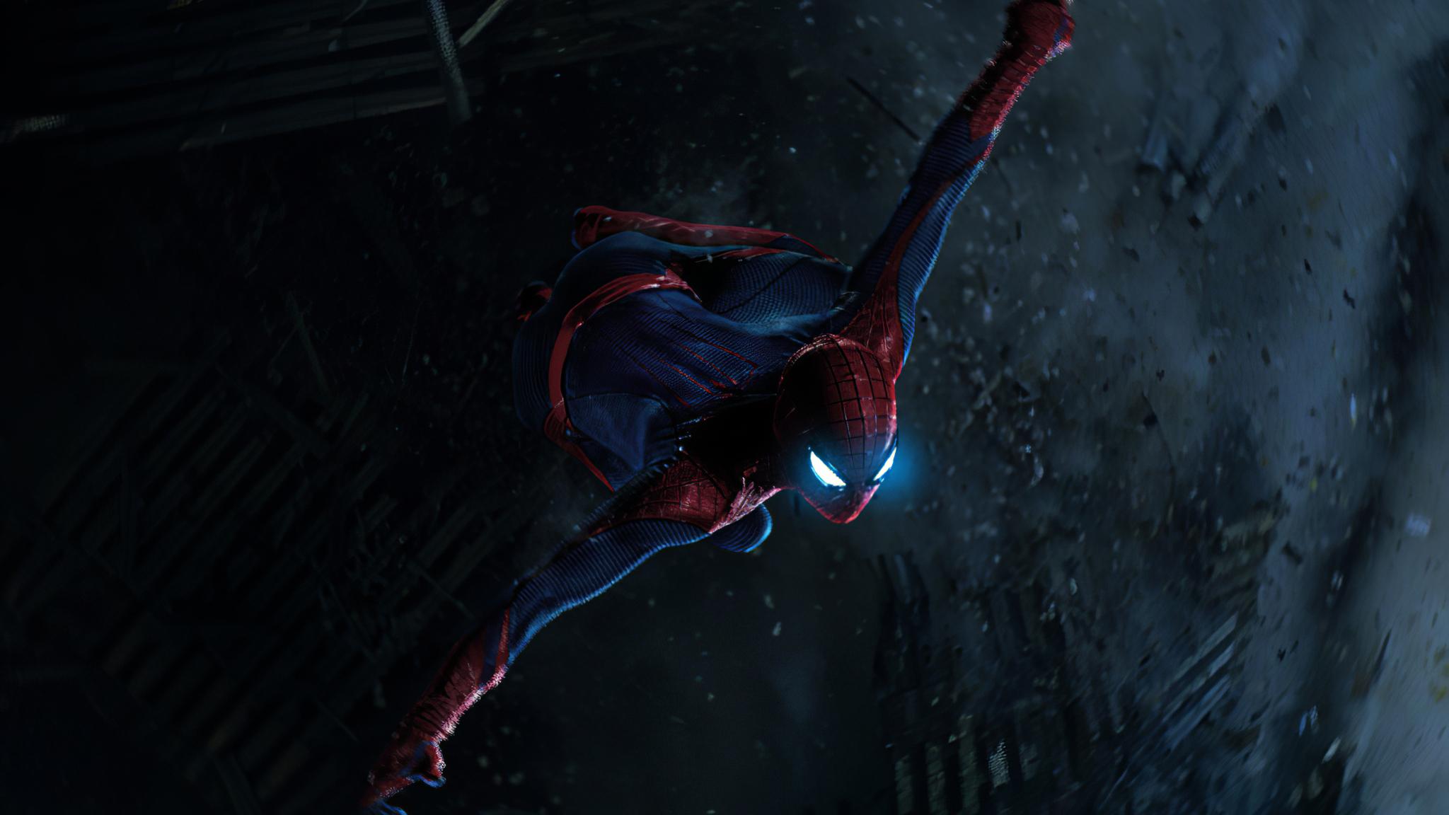 spiderman-night-hq.jpg