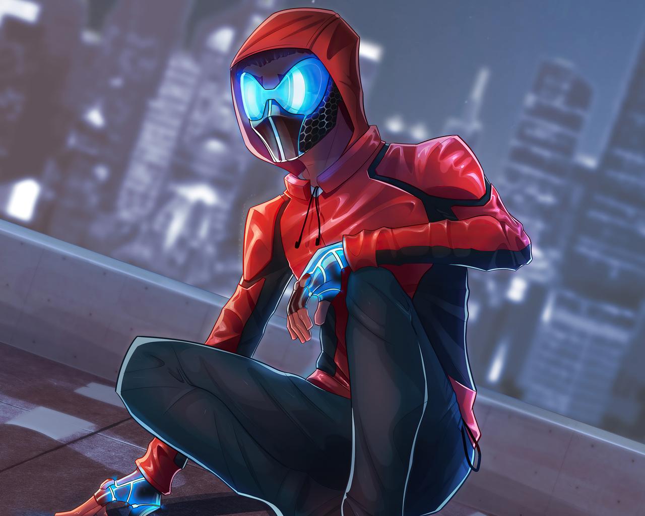 spiderman-night-mask-5k-b8.jpg