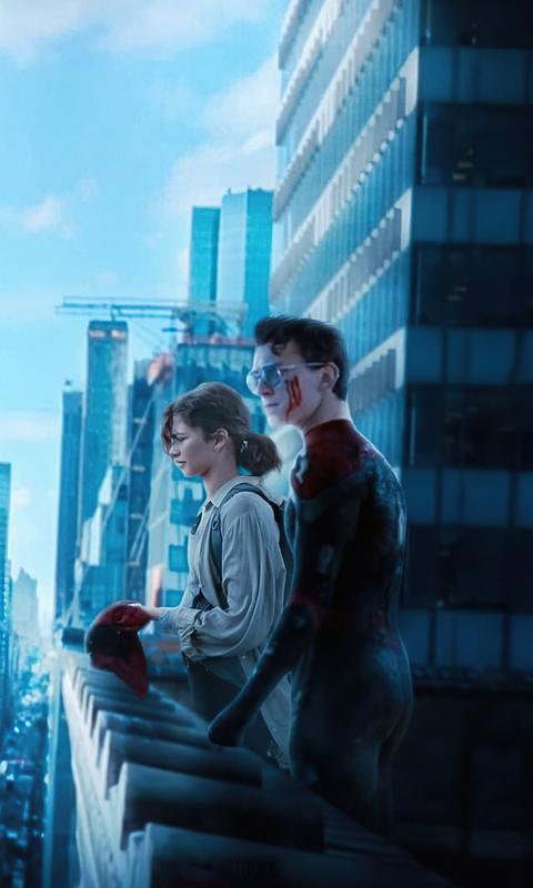spiderman-no-way-home-movie-poster-4k-mj.jpg