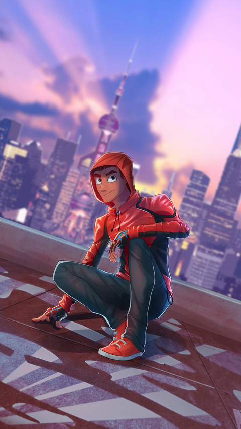 spiderman-on-rooftop-no-mask-5k-8s.jpg