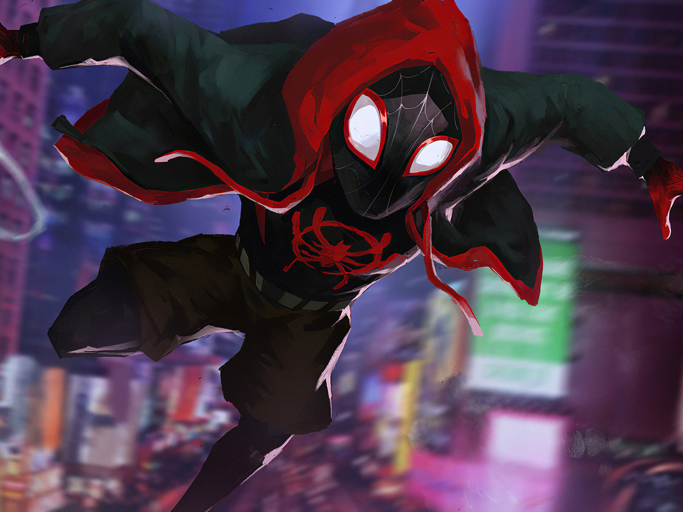 spiderman-on-the-way-3a.jpg