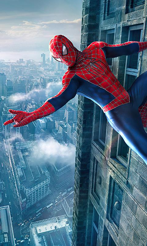 spiderman-outside-building-4k-ef.jpg