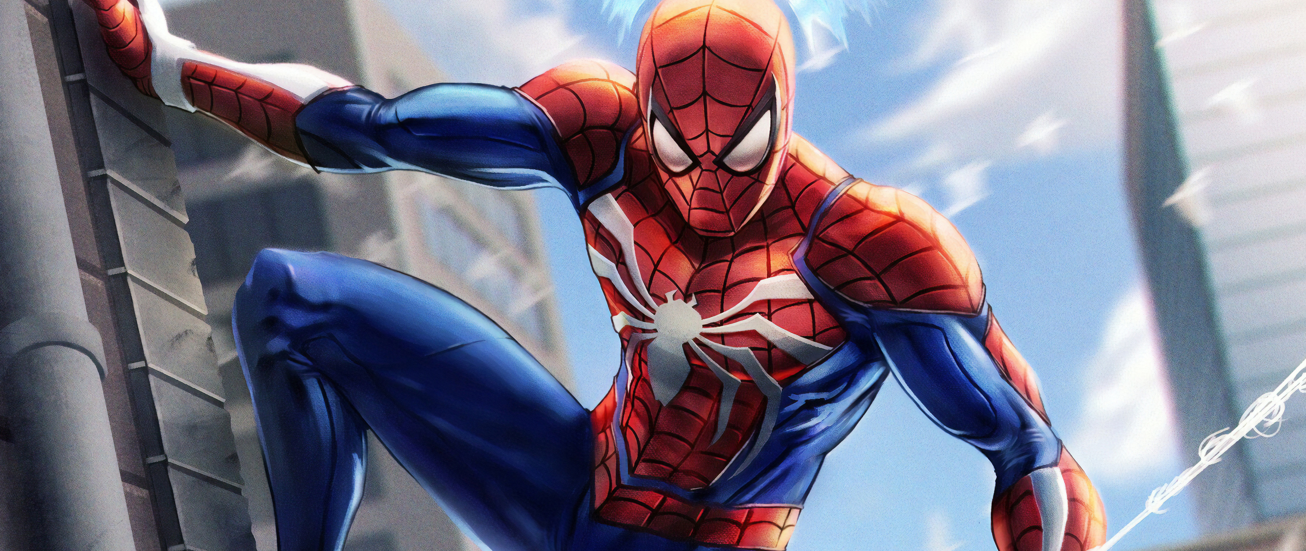 spiderman-paint-art-6p.jpg