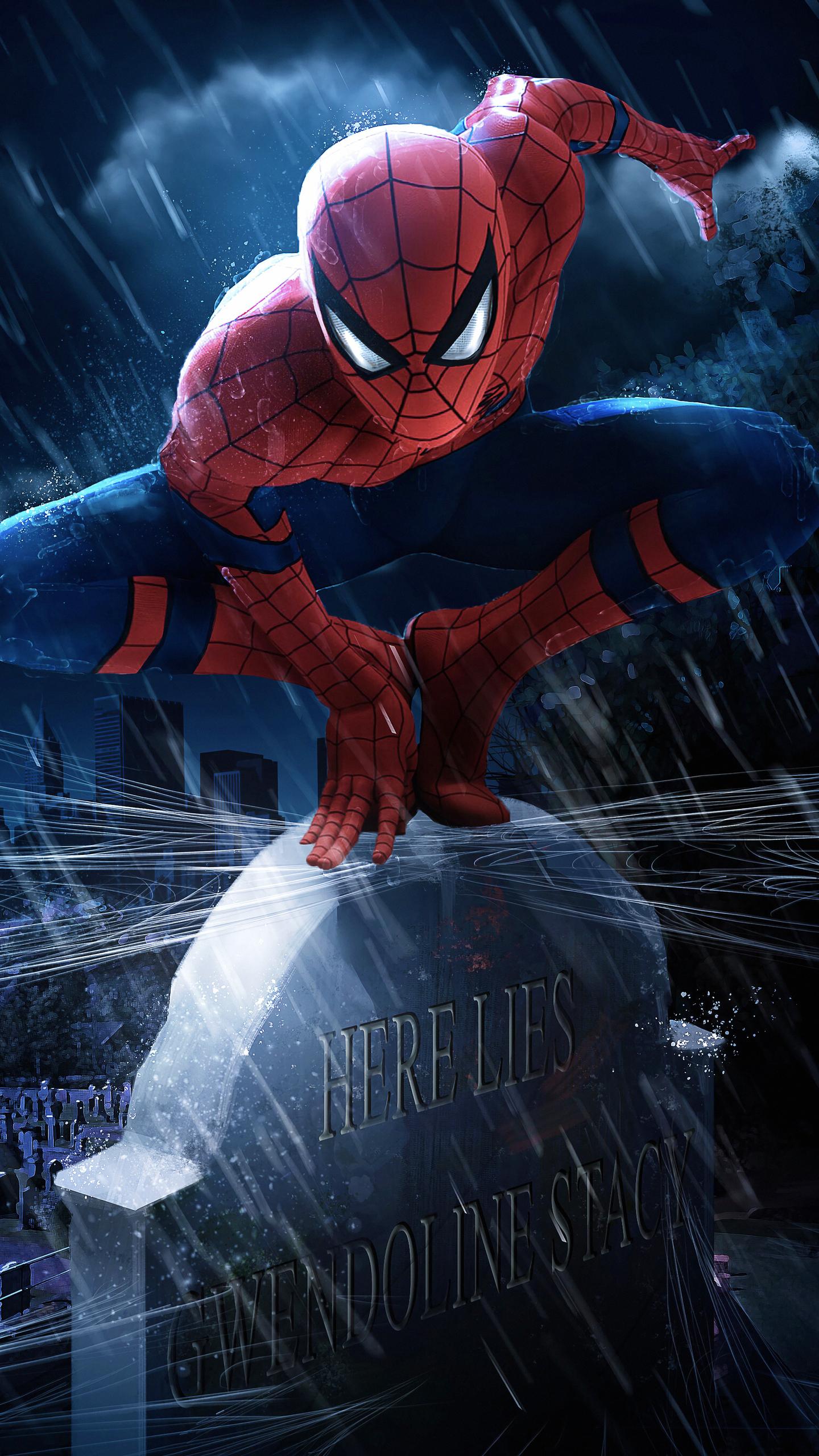 spiderman-ps-zy.jpg